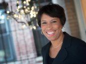 DC Mayor Muriel Bowser to Receive NNPA 2020 National Leadership Award