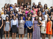 Seeking Black Teen Girls to Participate in Leadership Academy at Princeton
