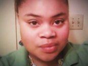 Remember Atatiana Jefferson – Ex-Fort Worth Police Officer Indicted on Murder Charges