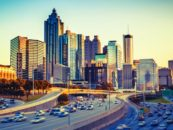 Meet National Black Chamber of Commerce in Atlanta