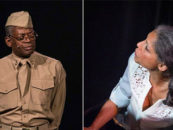 """Black Festival Ranks Among the Five """"Top Theatre Festivals to Visit Around the World"""""""