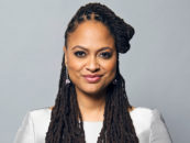"""Ava Duvernay's """"When They See Us"""" Blasts Netflix Viewership Records"""