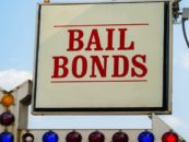 Newly Elected Democratic County Judges Introduce Major Bail Reform Changes