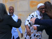 Baltimore Brothers Set Free After 24 Years in Prison for Wrongful Murder Conviction