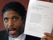 'Sordid History' Cited as Judge Blocks North Carolina Voter ID Law