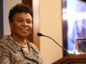 A Significant Positive Step for Democratic Party, Barbara Lee Announces Bid for House Caucus Chair
