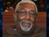 IN MEMORIAM: 1968 Memphis Sanitation Worker Baxter Leach, a Soldier for Labor