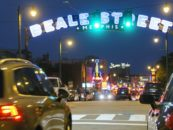 If Beale Street Could Talk, It Would Tell Memphis to 'Copyright Me'
