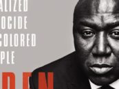 Attorney Ben Crump's New Book, 'Open Season: Legalized Genocide of Colored People'