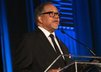 The Chavis Chronicles channel picks up public affairs series beginning January 2021