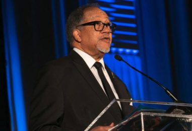 NNPA President Dr. Ben Chavis to Moderate Forum on Equality