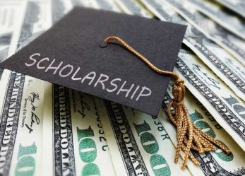 Wells Fargo Gives $1 Million in Scholarships to Bridge Financial Gaps Faced by Students Amidst COVID-19