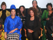 Festival to Highlight Black 'Films with a Purpose'