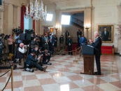 President Biden Signs Executive Orders to Promote Economic Competition