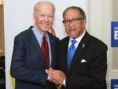 NNPA EXCLUSIVE — Biden Says, 'The Black Vote Will Determine the Nominee'