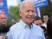 Confirmation Bias – Faked Videos Shore up False Beliefs About Biden's Mental Health