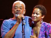 Lean on Me: Singer-Songwriting Legend Bill Withers Dies at 81