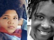 Mobilizing to Find Missing Black Children: Your Help is Needed!