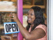 """""""Shop Black Week"""" Campaign to Boost Support For Black-Owned Businesses"""