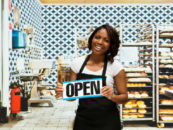 These 91 Black-Owned Businesses Worked Together to Generate $49M in Sales in One Year