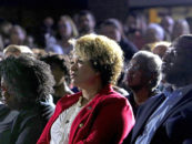 Dear Candidates, During Election Season Here Is What Black People Want: Meaningful Engagement