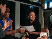 Valence Launches BONDS to Establish a New Ecosystem for Black Professional  Development