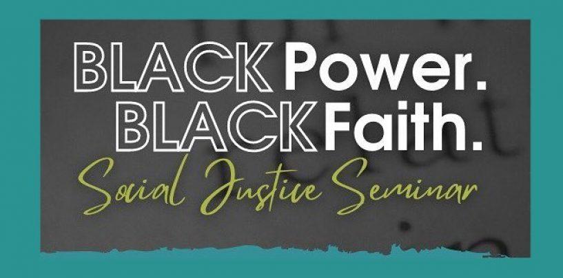 Event July 29th: NC Black Alliance Faith-Based Community Action