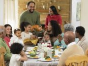 CDC Warns Against Thanksgiving Travel, Here Are a Dozen More Things You Can Do To Help Stop COVID-19