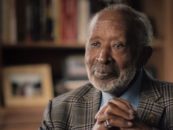 Review: 'the Black Godfather' Clarence Avant and the Art of Wielding Power With Honor