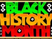 New Hanover County Schools Celebrates African American History Month