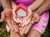 Black America's Housing Crisis: More Renters Than Homeowners