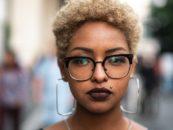 Black Millennial Political Convention Scheduled in Washington