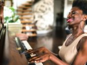 NNPA Observes Black Music Month, National Homeownership and Juneteenth