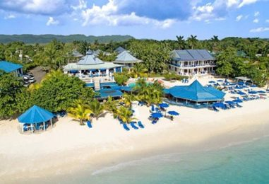 Top 10 Most Beautiful Black-Owned Hotels and Resorts