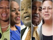 Here's What Happened When Black Politicians Held Power