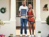 Zillow Finds Remote Work Could Help Black Renters Become Homeowners
