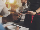 Why Waiters Give Black Customers Poor Service