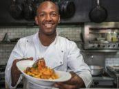 Black Restaurant Week – That Celebrity Interview