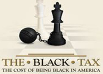 Financial Expert Quantifies the Cost of Anti-Black Discrimination in America