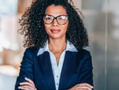 Women of Color Account for 89 Percent of New Women-Owned Businesses