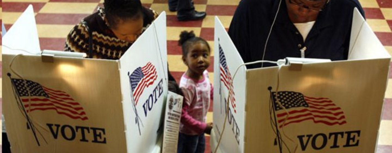 Black Women Helped Democrat Doug Jones Win Alabama Senate Race