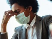Black Workers More Likely to Face Retaliation for Raising Coronavirus Concerns