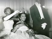 Book Explores the Pivotal Role of Black Beauty Queens During the Civil Rights Movement