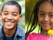 Black-Owned Nonprofit Launches Monthly Grant Program for Children in Underserved Communities