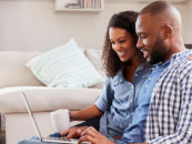 How Black Couples Are Stopping The Money Argument