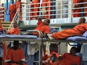 African-American Male Engagement To Keep at Risk Black Men Out of Prison