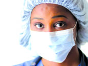 Top 11 Misconceptions Many African Americans Have About Coronavirus