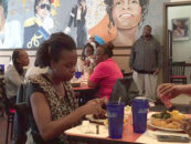 35 Amazing Black-Owned Restaurants You Should Have Tried By Now