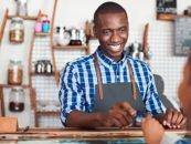 Black Business Social Media Website Poised to Disrupt a $3 Billion Dollar Industry