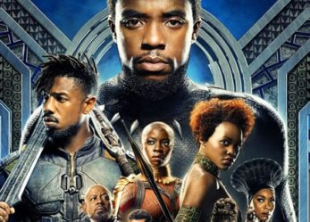 First Movie Ever With Majority Black Cast Reaches $1 Billion in Sales in 26 Days!
